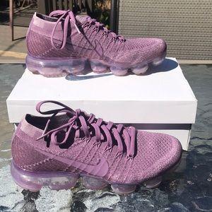 Women's Nike Air Vapormax Flyknit